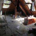 Rekonstrukce podkrovi 1 23.6.2014 005