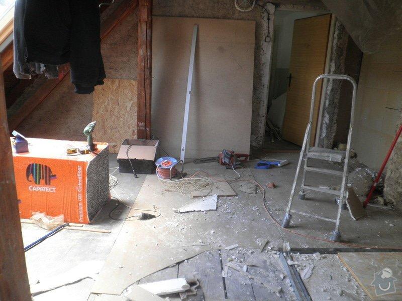 Rekonstrukce podkroví: 1_23.6.2014_007