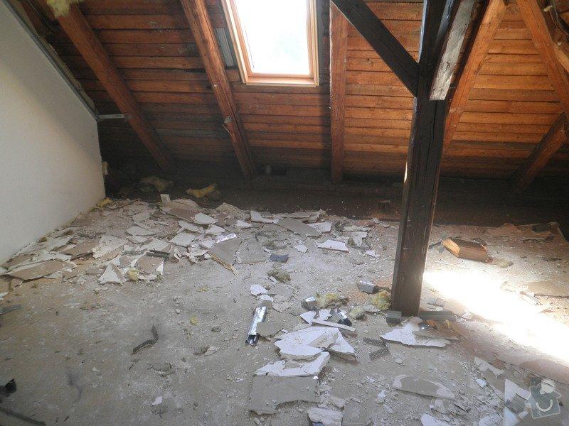 Rekonstrukce podkroví: 1_23.6.2014_009