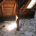 Rekonstrukce podkrovi 1 23.6.2014 011