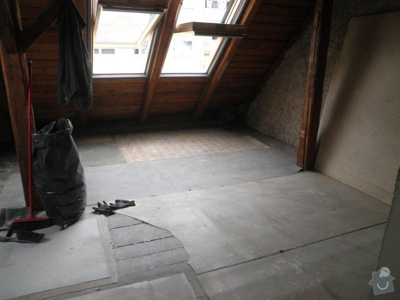 Rekonstrukce podkroví: 2_24.6.2014_005