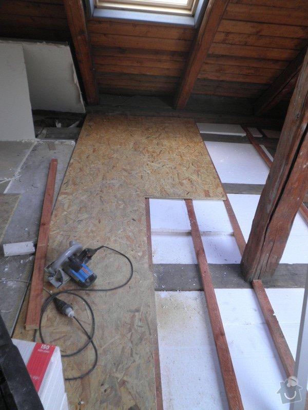 Rekonstrukce podkroví: 5_27.6.2014_004
