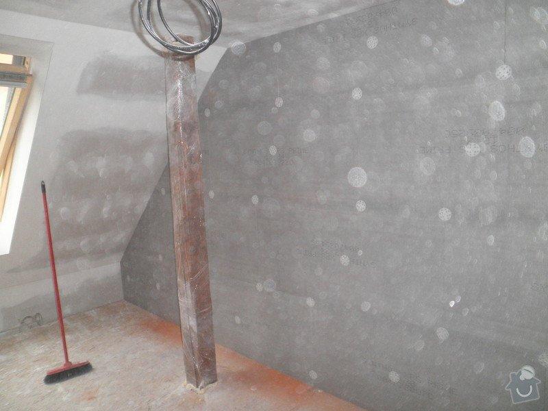 Rekonstrukce podkroví: 18_24.7.2014_003
