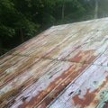 Nater plechove strechy cisteni oprava img 1531