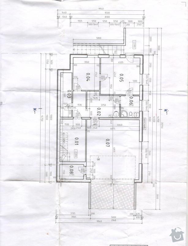 Podlahove vytapeni: vytapeni_001