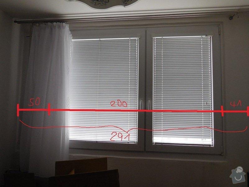 Vnitřní parapety do 4 pokojů: velky_pokojik_parapet