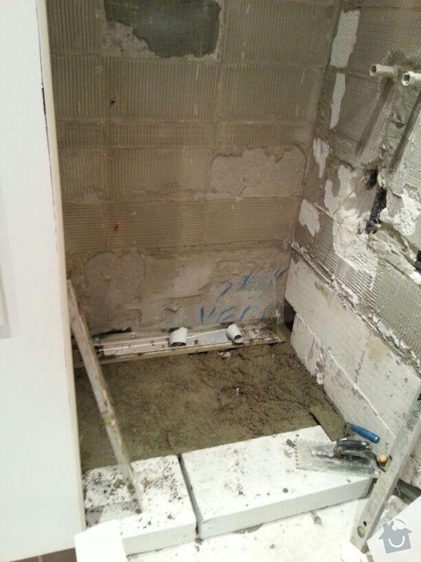 Rekonstrukce koupelny: IMG-20140313-WA0003