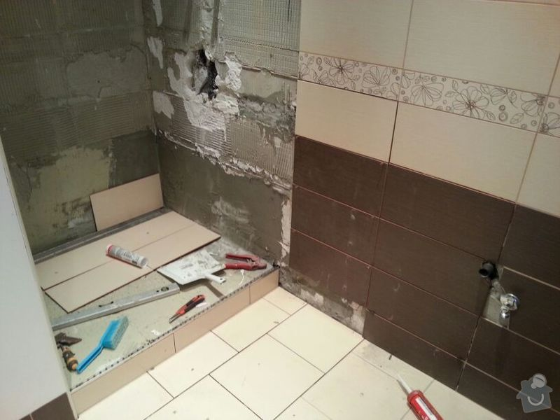 Rekonstrukce koupelny: IMG-20140314-WA0003