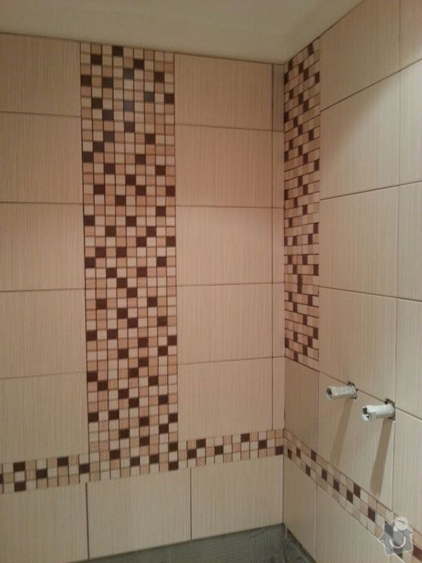 Rekonstrukce koupelny: IMG-20140315-WA0001