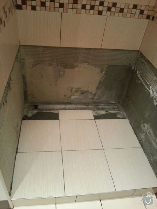 Rekonstrukce koupelny: IMG-20140315-WA0003
