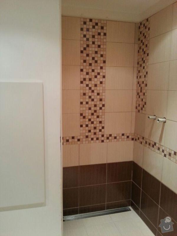 Rekonstrukce koupelny: IMG-20140317-WA0000