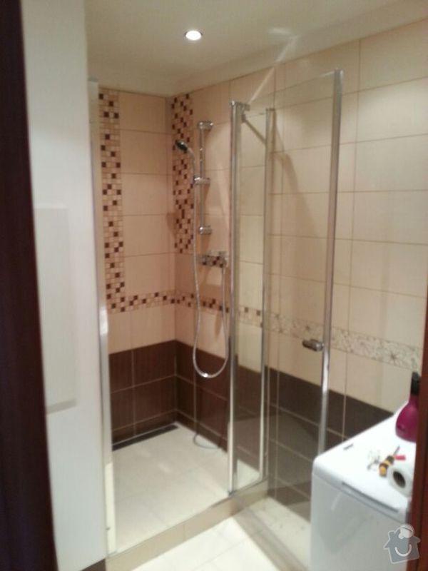 Rekonstrukce koupelny: IMG-20140317-WA0002