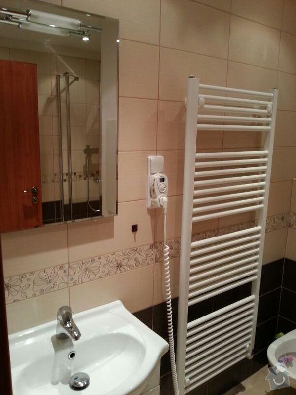 Rekonstrukce koupelny: IMG-20140317-WA0005