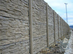 Stavba betonového plotu: boppe_betonove_ploty