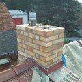 Rekonstrukce 3ks kominu img 20140813 081057