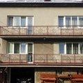 Balkonove plastove zabradli 20140729 181152