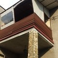 Balkonove plastove zabradli 20140729 181024