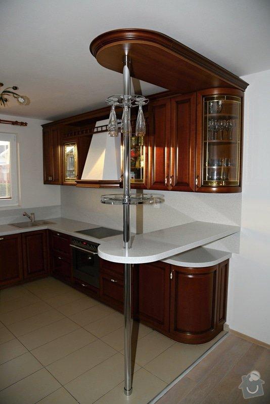 Kuchyňská linka - převoz: kuchyne_01