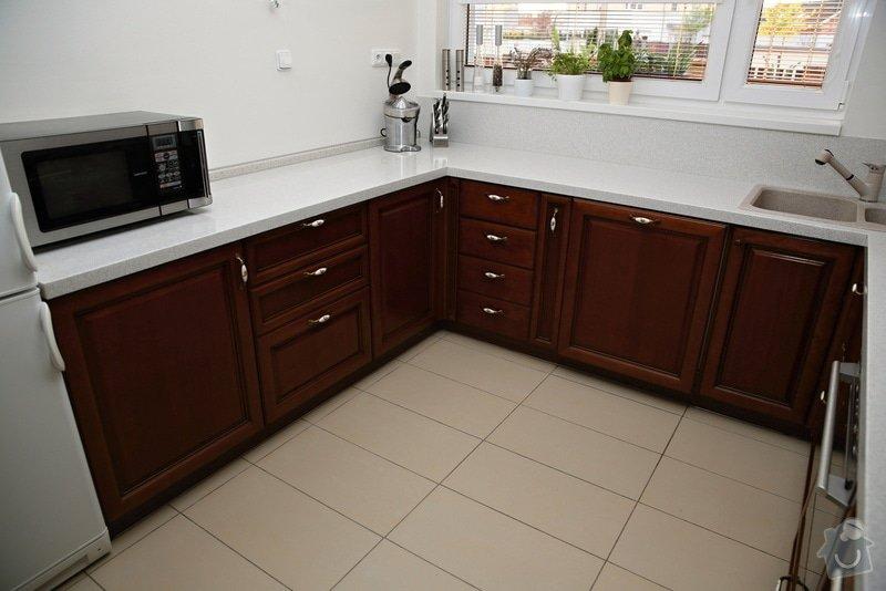 Kuchyňská linka - převoz: kuchyne_03