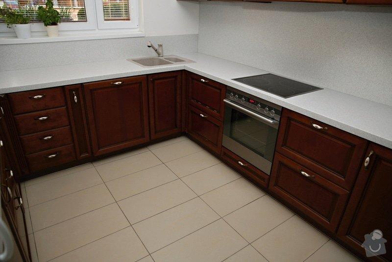 Kuchyňská linka - převoz: kuchyne_04