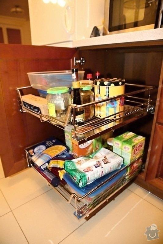 Kuchyňská linka - převoz: kuchyne_06