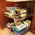 Kuchynska linka prevoz kuchyne 06