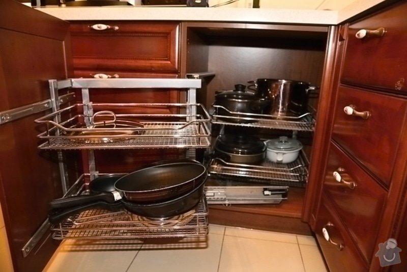 Kuchyňská linka - převoz: kuchyne_13