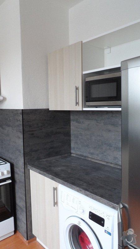 Renovace kuchyně v Ostravě: SAM_3387