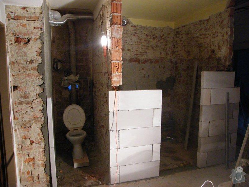 Rekonstrukce : DSCF3014