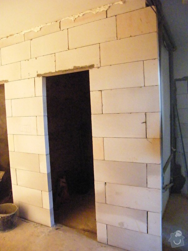 Rekonstrukce : DSCF3026