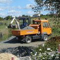 Vykopove prace pomoci techniky minibagr p1230813