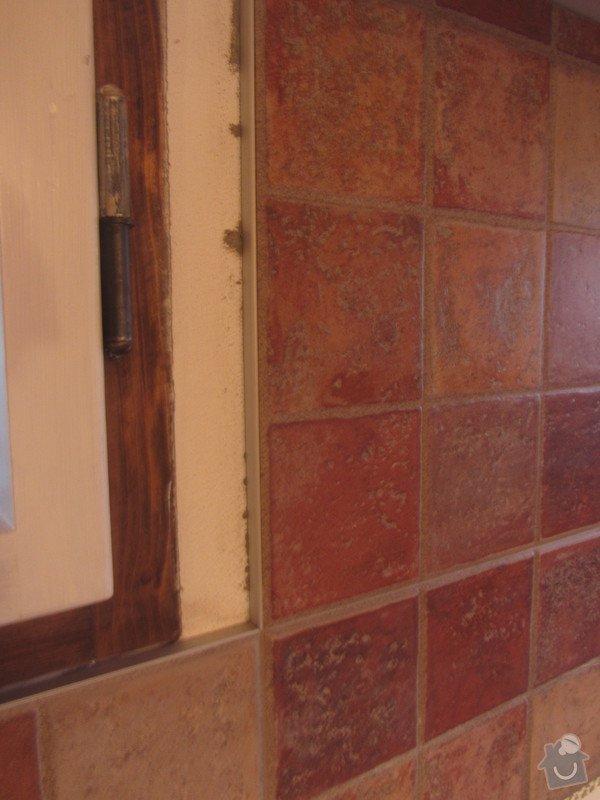 Keramický obklad za kuchyňskou desku: IMG_0885
