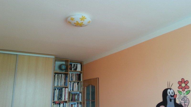 Prázdninová dekorace - inspirace: 20140822_091556