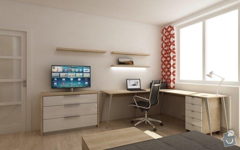 Návrh interiéru : A_Bartek20_1__1_