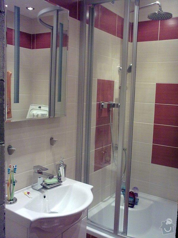 Rekonstrukce koupelny a WC: 02082011565