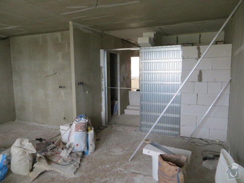 Rekonstrukce bytu 3+1 v panelovém domě, 74m2 - nabídky možné i po jednotlivých řemeslech.: IMG_0179