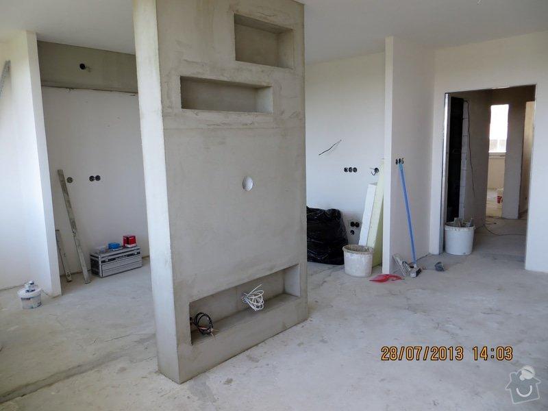 Rekonstrukce bytu 3+1 v panelovém domě, 74m2 - nabídky možné i po jednotlivých řemeslech.: IMG_0256