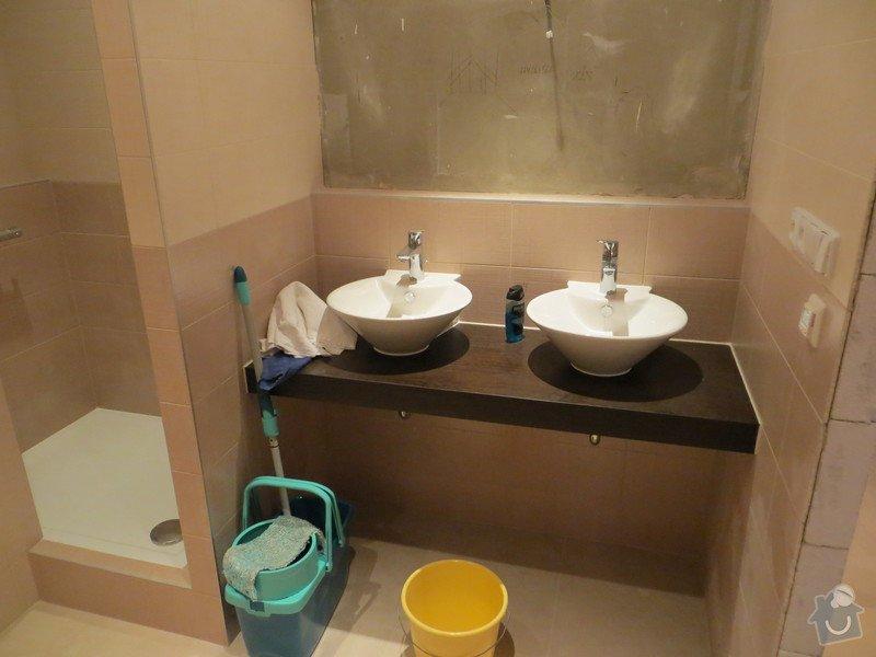 Rekonstrukce bytu 3+1 v panelovém domě, 74m2 - nabídky možné i po jednotlivých řemeslech.: IMG_0702