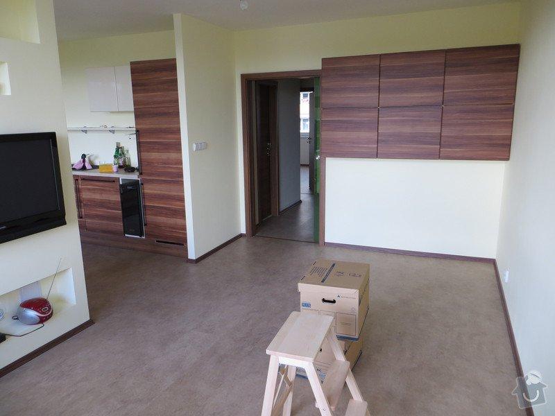Rekonstrukce bytu 3+1 v panelovém domě, 74m2 - nabídky možné i po jednotlivých řemeslech.: IMG_0768