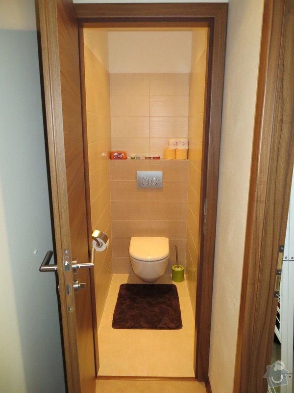 Rekonstrukce bytu 3+1 v panelovém domě, 74m2 - nabídky možné i po jednotlivých řemeslech.: IMG_0782