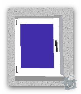 Okna: Okno_-_sklep