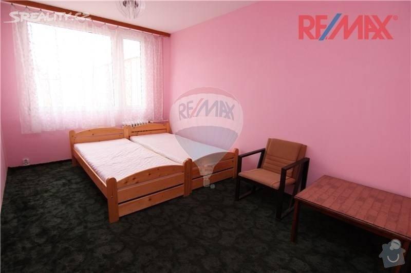 Pokládka/nákup podlahy, 25 m2: 5374b8aeb6acf68df4890000