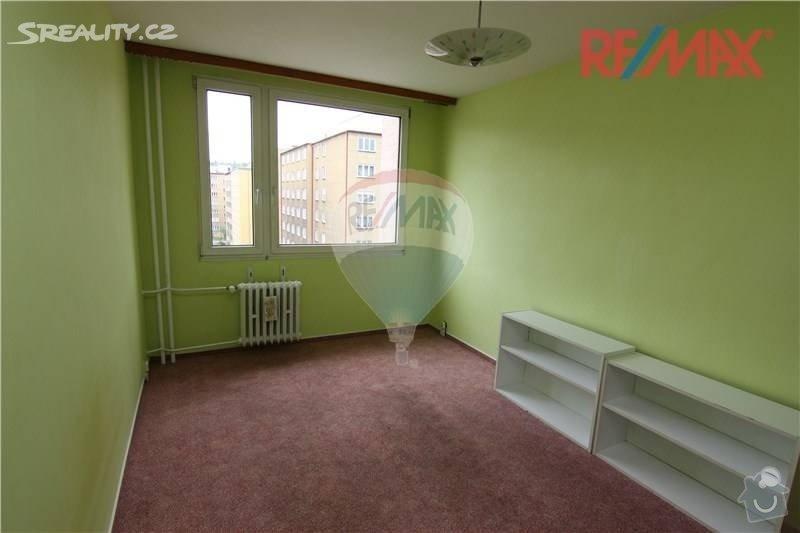 Pokládka/nákup podlahy, 25 m2: 5374b8aedc4bee9b30850000
