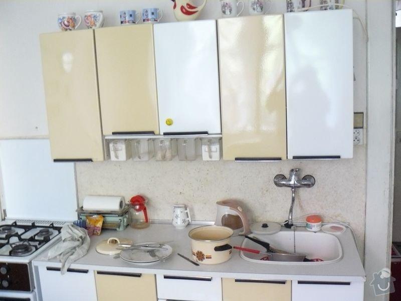 Kontrola eletrorozvodů, výměna jističů a skříně: elektro_kuchyn