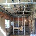 Vytvoreni sten a stropu v kuchyni a koupelne 20130817 104428