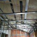 Vytvoreni sten a stropu v kuchyni a koupelne 20130817 104503