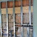 Vytvoreni sten a stropu v kuchyni a koupelne 20130818 123220