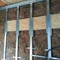 Vytvoreni sten a stropu v kuchyni a koupelne 20130818 134518