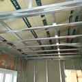 Vytvoreni sten a stropu v kuchyni a koupelne 20131028 161809