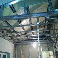 Vytvoreni sten a stropu v kuchyni a koupelne 20131102 175934